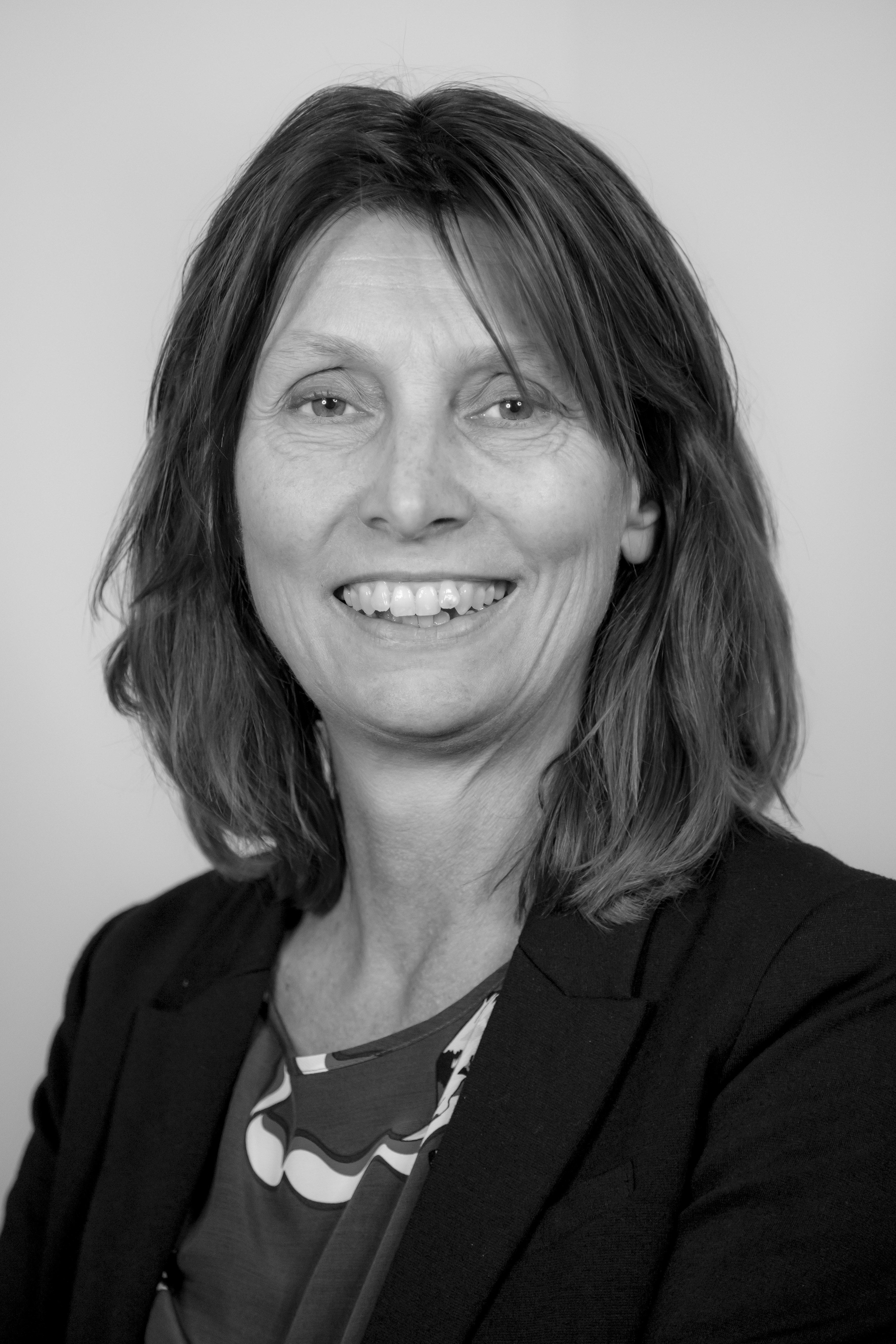 Ingrid Wijk