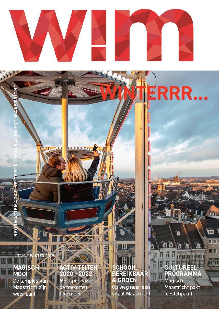WINTER WIM