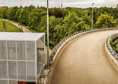 Schoon, bereikbaar en groen Maastricht (12 oktober 2020)