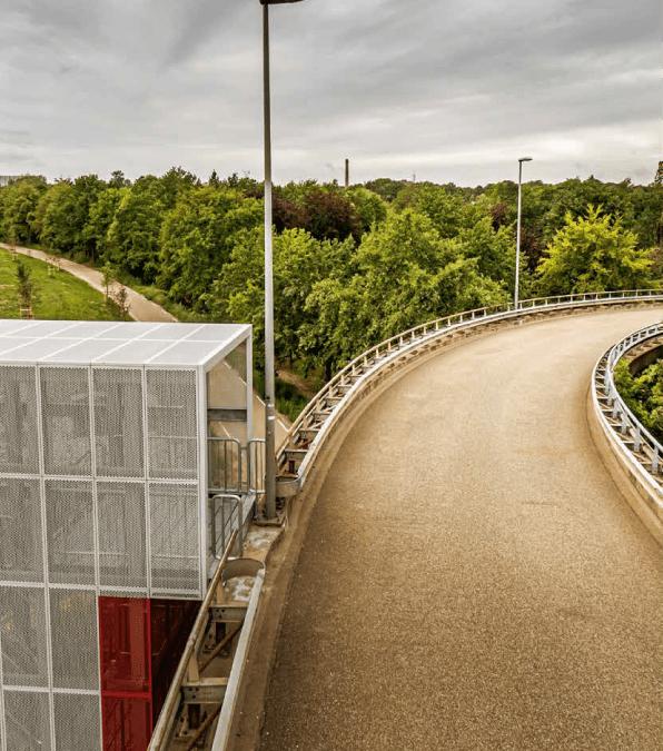 (AFGELAST) Schoon, bereikbaar en groen Maastricht (12 oktober 2020)