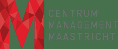 Centrummanagement Maastricht