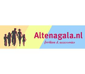 Altengala