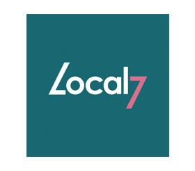 Local7