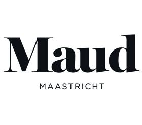 Maud Maastricht