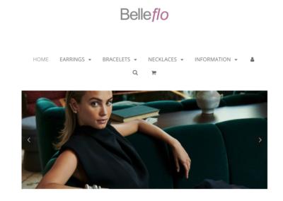 Belle Flo