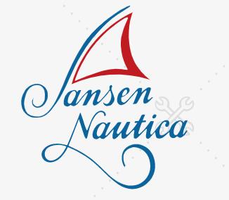 Nautica Jansen