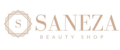 Saneza