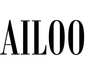 Ailoo