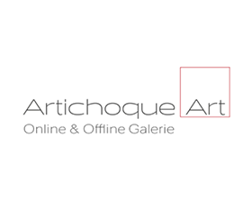 Artichoque Art