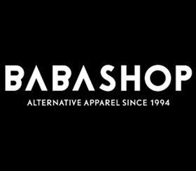 Babashop
