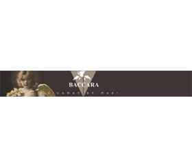Baccara Bloemsierkunst