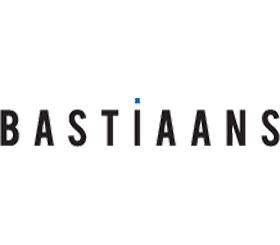 Bastiaans Exclusieve Schoenmode