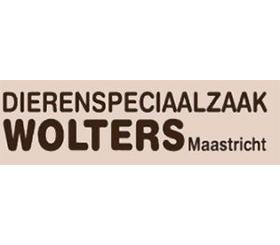 Dierenspeciaalzaak Wolters