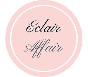 Eclair Affair