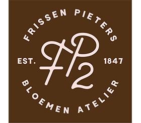 Frissen Pieters