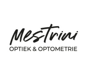 Mestrini Optiek