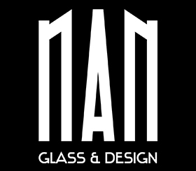 Nan Glass & Design