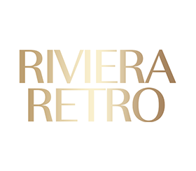 Riviera Retro