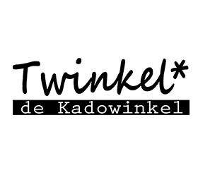 Twinkel* de Kadowinkel
