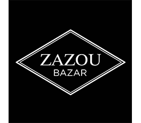 Zazou Bazar