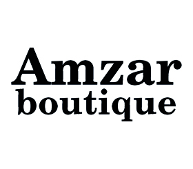 Amzar Boutique