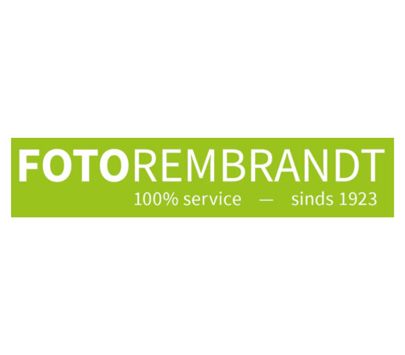 Foto Rembrandt