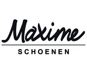 Maxime Schoenen