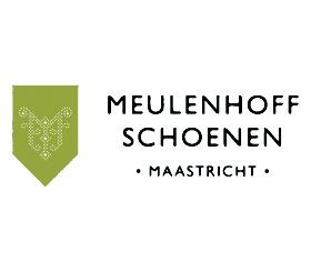 Meulenhoff Schoenen