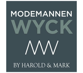 Modemannen Wyck
