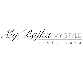 My Bajka