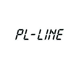 PL-LINE