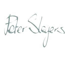 Peter Slegers