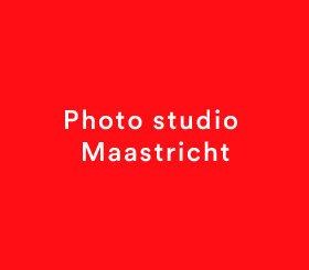Photo Studio Maastricht