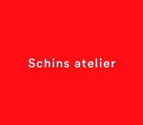 Schins Atelier