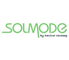 Solmode