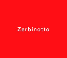 Zerbinotto