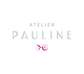 Atelier Pauline