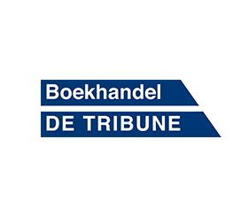 Boekhandel De Tribune