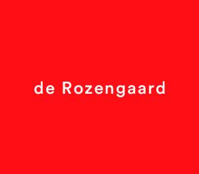 De Rozengaard