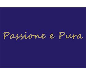 Passione e Pura