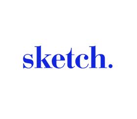 Sketch Maastricht