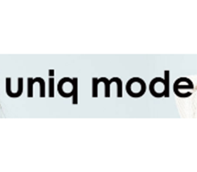 Uniq Mode