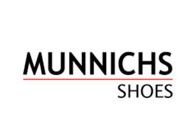 Munnichs