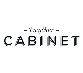 't Wycker Cabinet