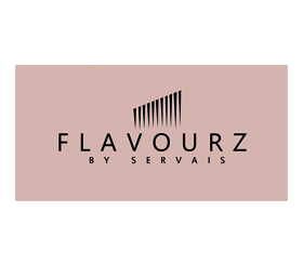 Flavourz by Servais
