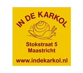 Café In de Karkol