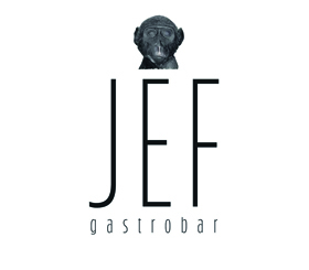 JEF Gastrobar