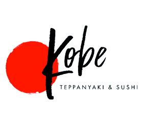 Japanese Restaurant Kobe