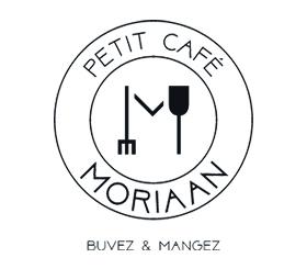 Petit Café Moriaan