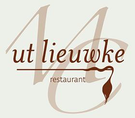 Ut Lieuwke